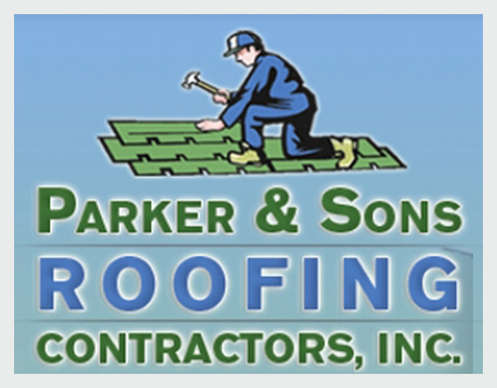 Parker & Sons Roofing
